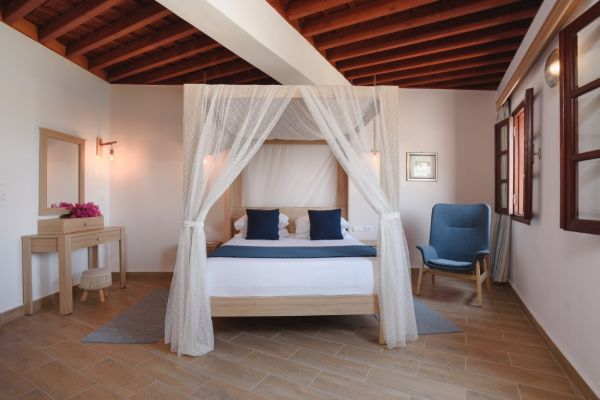 thea-1-bedroom-1-1-mediumC8FCD944-DC4A-CC5E-0F68-744D45057AC8.jpg