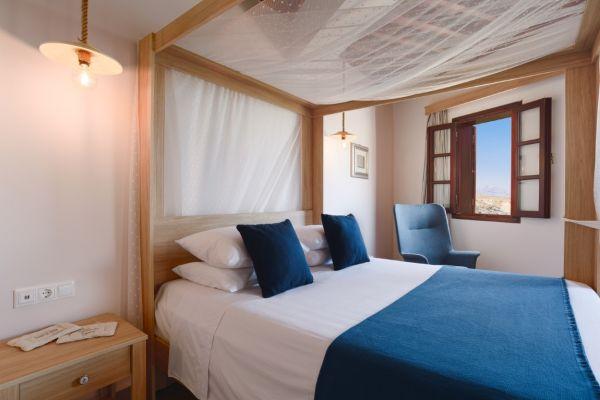thea-1-bedroom-1-2-mediumBFB99A77-A2D5-4ECE-0C14-0E694C596DD8.jpg