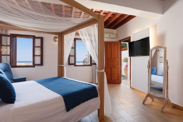 thea-1-bedroom-1-4-medium361FDDED-A883-B9A0-DB70-70A63C22738C.jpg