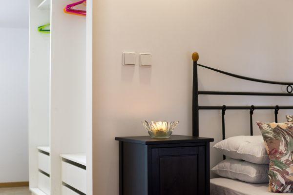 master-bedroom-wardrobe88200CF6-1A61-D21D-CA35-0CE1D4DD961E.jpg