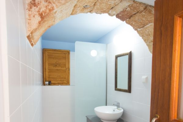 villa-evangelia-ground-floor-bathroom28886FC8-7EA9-F27A-120C-647EB76CA71F.jpg