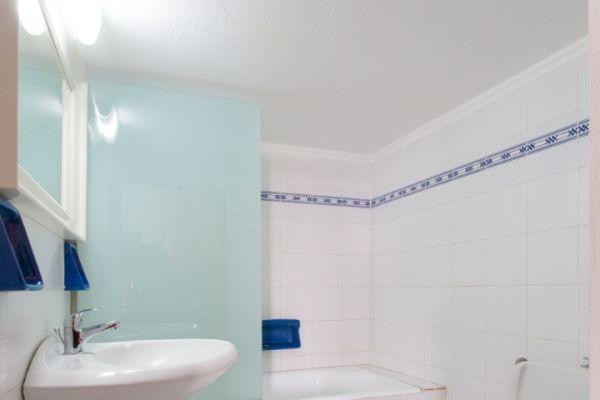 villa-evangelia-sala-bathroom921DB069-AEA7-F3F1-0AFE-96D3D61DD7E8.jpg